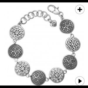 Brighton Ferrara Bracelet
